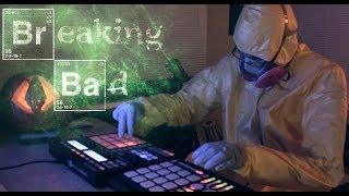 Breaking bad remix - Phiêu đừng hỏi
