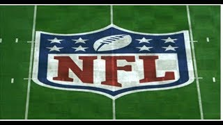 """GAME OVER! TV NETWORKS LOOKING TO CANCEL """"THURSDAY NIGHT FOOTBALL""""!"""