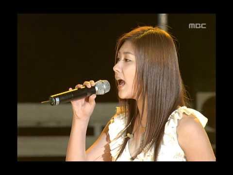 CSJH - Too Good, 천상지희 - 투 굿, Music Camp 20050618
