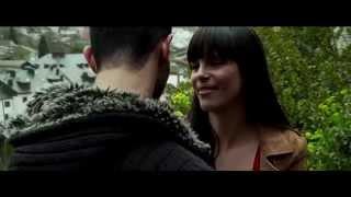 HERENCIA (Película completa)