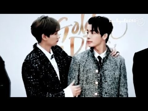 [P79] EunHae/HaeHyuk moments - Rewrite the stars