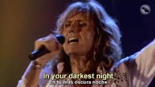 Whitesnake - Judgement Day - Subtitulado Español & Inglés