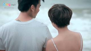 [ HD MV ] Vì Ta Cần Có Nhau  -- Tiêu Châu Như Quỳnh