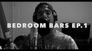 Futuristic - Bedroom Bars Ep.1