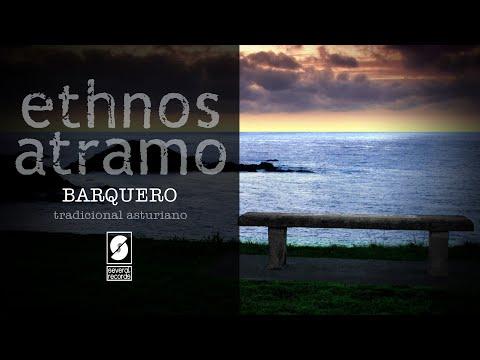 Ethnos Atramo - Barquero