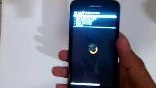Cara Pasang CWM Semua HP Android Cina MTK dengan SP ...