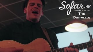 The Dunwells - Light Up The Sky | Sofar Leeds