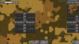 Factorio Workshop - Building A Better Factory :: Train