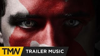 The Hunger Games: Mockingjay - Part 2 - Trailer We March Together Music (Superhuman - Descendants)