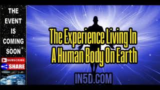 The Experience Living In A Human Body On Earth (convert-video-online.com).mp4