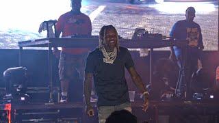 Lil Durk - Live Performance in Orlando, FL 06/05/21