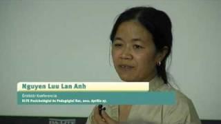 Nguyen Luu Lan Anh (ELTE PPK) hozzászólása (10/13.)