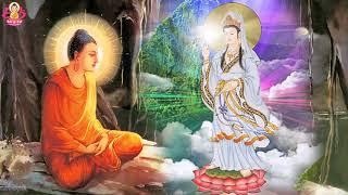 Thuyết Pháp Hay Của ĐỨC PHẬT - 107 Bài Giảng Về Phật Pháp - Ai Tò Mò Về Phật Hãy Nghe Bài Này