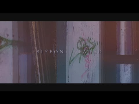 [Special Clip] Dreamcatcher(드림캐쳐) 시연 - Faded