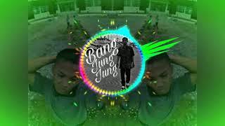 Dj terbaru 2018_jangan_so_jual_mahal (full remix)