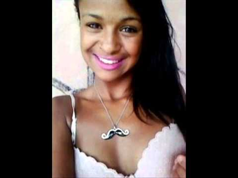 Baixar TRIBO DA PERIFERIA   ELA TA VIRADA ♪ (Paloma)
