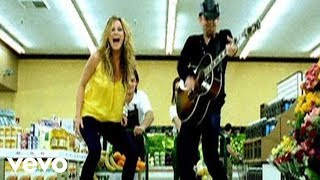 Sugarland - Everyday America