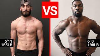 Jesse vs. Greg Jennings (MADDEN CHALLENGE!)