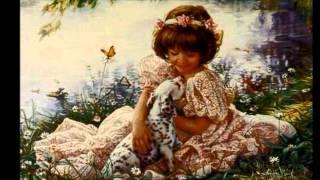 Johnny Hallyday - Laura (lyrics)