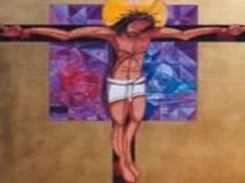 MISA SANACION Y LIBERACION(PADRE FELIPE FLORES LOPEZ) 3/13