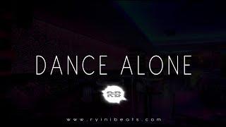 "Roddy Ricch x Lil Baby Type Beat ""Dance Alone"" (Acoustic Guitar Rap Instrumental Trap Beat 2019)"