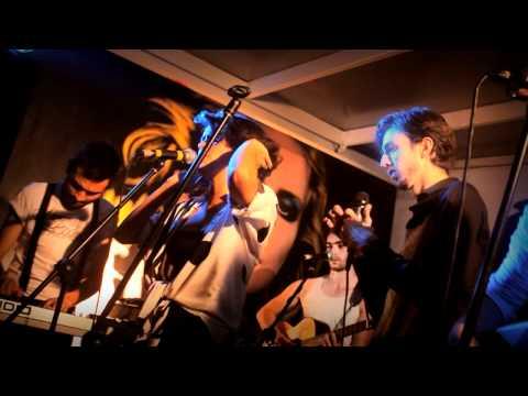 Baixar (HD) ESTEMAN / FRUIT DE LA PASSION : AMPLIFICADO ( FESTIVAL YAVERíA)