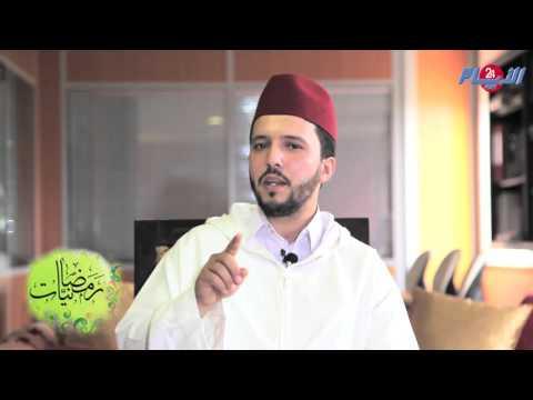 رمضان شهر الجد و العمل لا الخمول و الكسل