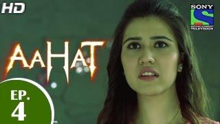 Aahat - आहट - Almirah - Episode 4 - 26h February 2015