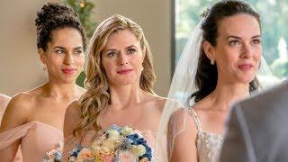 /my favorite wedding full length english new hallmark movies 2017