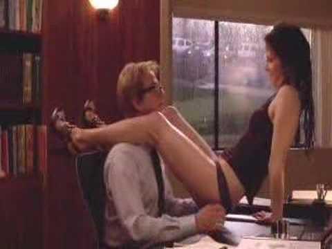 Good Julie bowen sex tape share