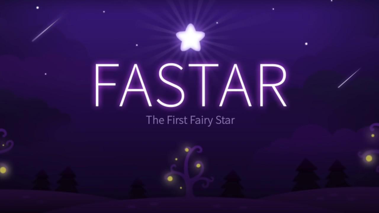 즐겨보세요 Fastar: 요정 키우기 on PC 2