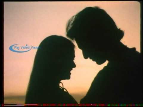 Pookale Vanna Vanna - Movie -      Kanne Kaniyamuthe