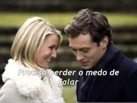 Baixar Dou a Vida Por Um Beijo - Zezé Di Camargo & Luciano - Legendado