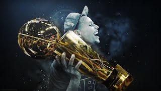 """Stephen Curry Mix- """"Man of the Year"""" HD"""