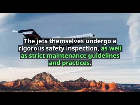 Private Plane Companies