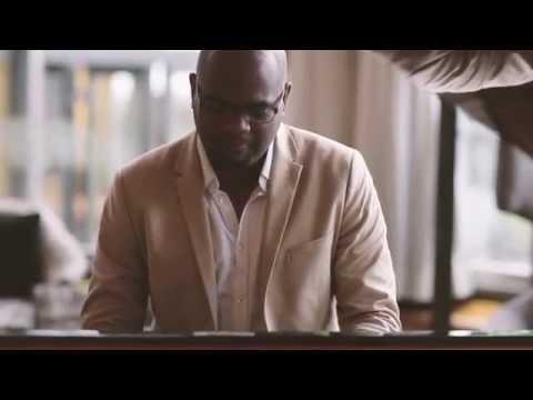 Parmigiani Fleurier - Montreux Jazz Festival 50th Anniversary with Jerry Leonide
