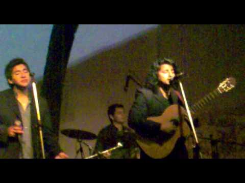 Los kijanos - Amarte a Ti