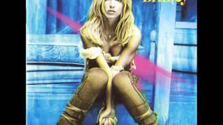 Britney Spears - When I Found You - Britney