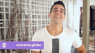 Mix Palestras | André Marques responde perguntas dos internautas