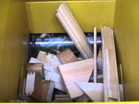 tammie kim blog Basement Storage Shelves DIY Rolling Garage Shelves