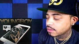 nba-youngboy-cant-be-saved-reaction.jpg