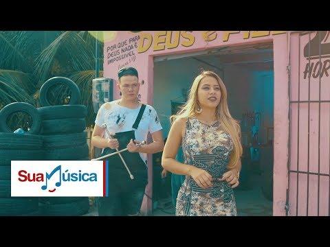Banda A Loba - Cama Velhinha (Sua Música)