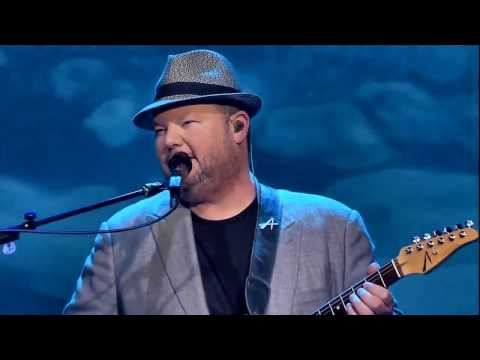 Christopher Cross Sailing/All Right/Think Of Laura/Arthur's Theme Live