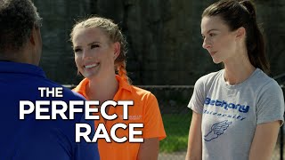 The Perfect Race (2019) | Full Movie | Allee-Sutton Hethcoat | Clarence Gilyard