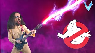 ghostbusters-theme-little-v-cover.jpg