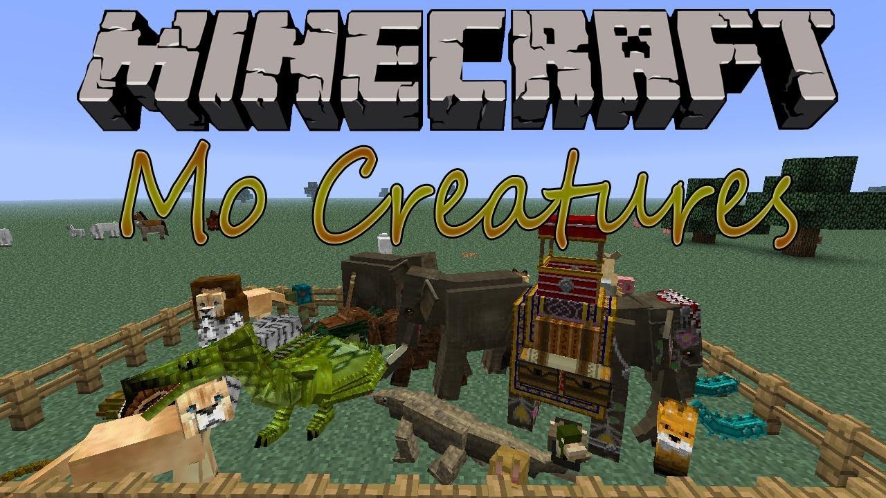 Lasso animals minecraft mods