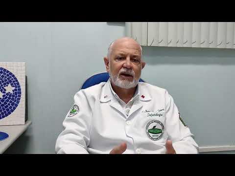 Rabdomiólise no Amazona, Infectologista não recomenda suspensão do consumo de peixe por causa de investigação de rabdomiólise