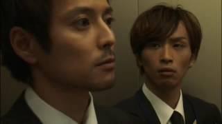 Ai no kotodama 2: Sekai no Hate Made (2010) [ BLOVE Japanese ]
