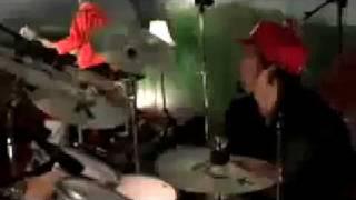 Buckethead & Brain Jam
