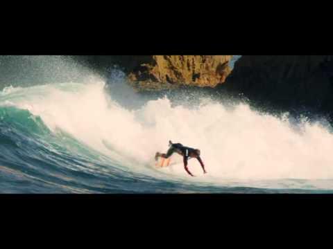 Ocean Film Tour 3